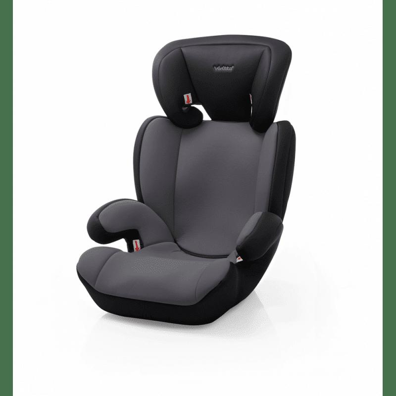 Normativa Seggiolini Auto 2019 - Tata - Dispositivo anti abbandono per seggiolini auto gruppo 2