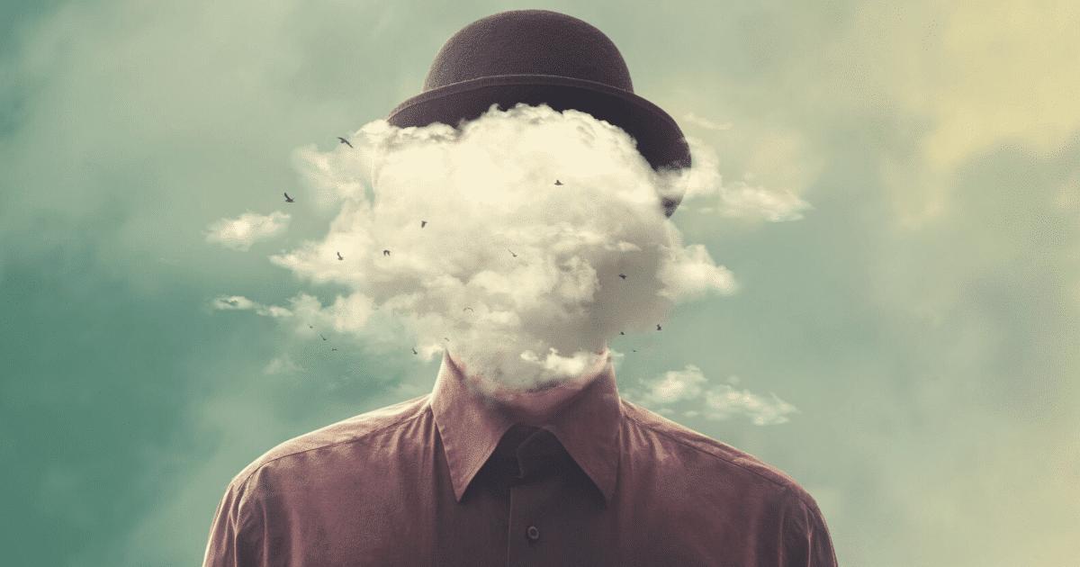 Amnesia dissociativa transitoria