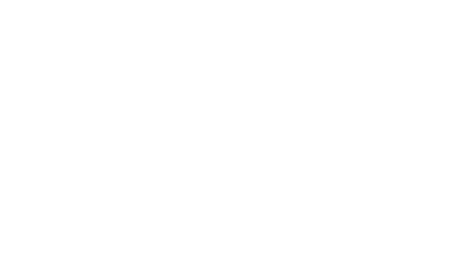 german-design-award-winner-2020-1-copy@3x