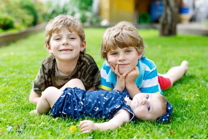 Tata - Bonus terzo figlio come richiedere