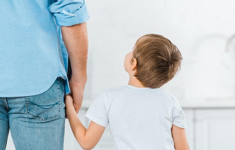 Tata - Ascolto