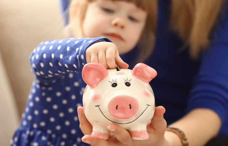 risparmio-detrazioni-per-figli-a-carico
