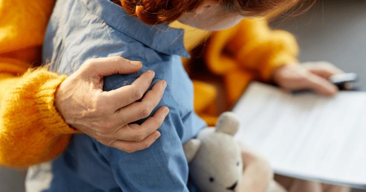 famiglie-dopo-emergenza-effetti-sulla-mente