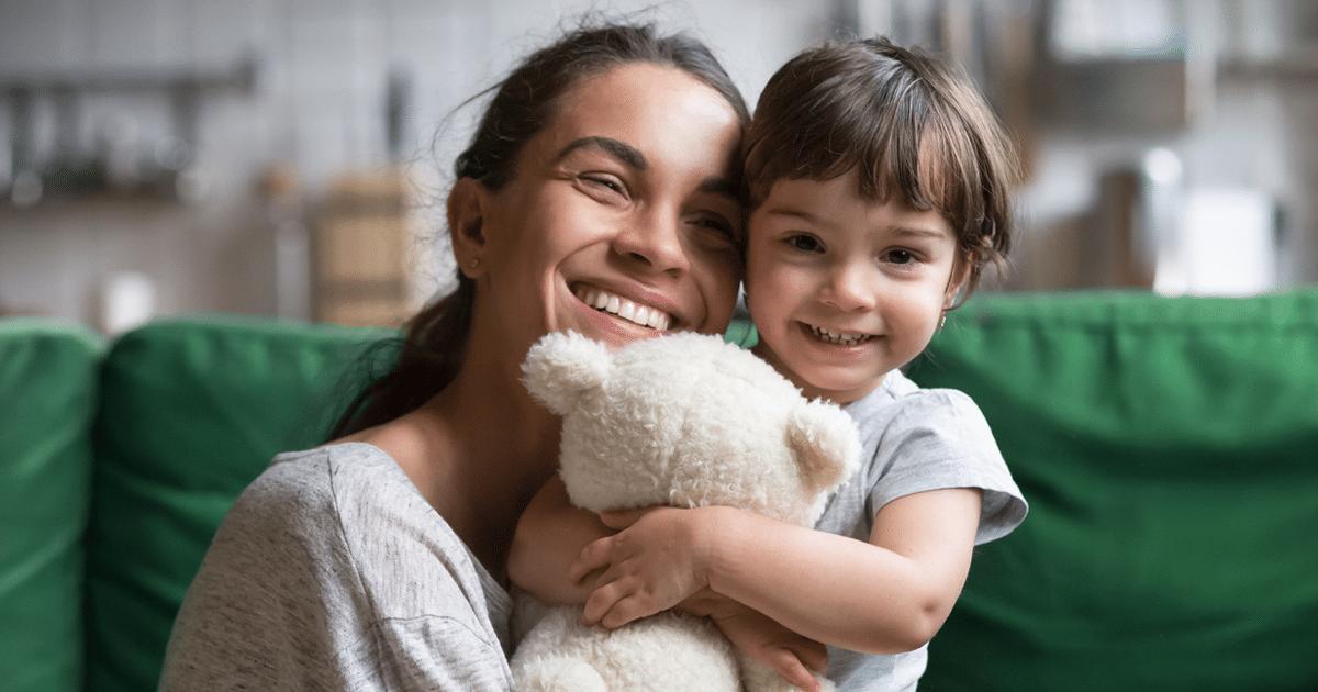 Osservazione sviluppo e crescita del bambino
